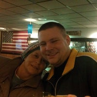 Photo taken at VFW Post 7591 by Cor¡ J. on 2/26/2013