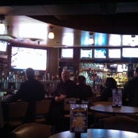 Photo taken at Frankie's Sports.Bar.Grill by Kelly R. on 1/30/2013