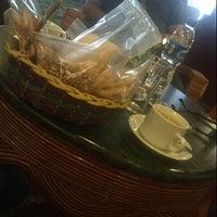 Photo taken at Hotel Soechi International by Amir S. on 5/26/2013