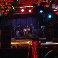 Photo taken at Phoenix Hill Tavern by Matt C. on 10/21/2012
