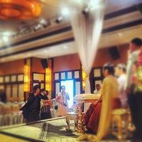 Photo taken at Banyan Tree by Kittiphong B. on 11/24/2012