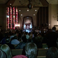Photo taken at West Side Institutional by Bracha W. on 10/28/2012