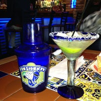 Photo taken at Chili's Grill & Bar by Trisha on 2/16/2013