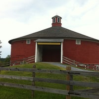 Photo taken at Shelburne Museum by Brian B. on 7/25/2011