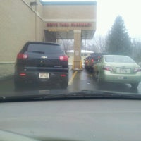 Photo taken at Walgreens by Danielle D. on 1/11/2013