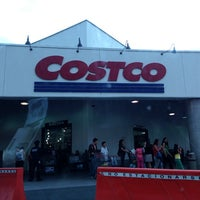 Photo taken at Costco by Asael C. on 7/28/2013