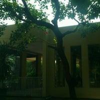 Photo taken at Pandan Hijau Restoran by Felix S. on 10/9/2012
