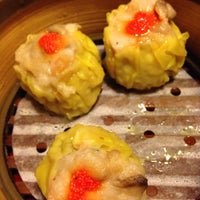 Photo taken at O'Asian Kitchen by Allen C. on 11/10/2013