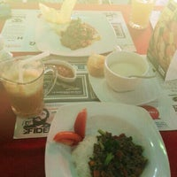 Havana Kafe