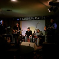 Photo taken at Kimbro's by Jarod G. on 3/17/2016