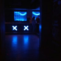 Photo taken at éXtasis by Sol D. on 4/15/2013