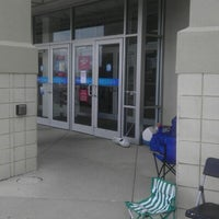 Photo taken at Sears by Raymond H. on 11/22/2012