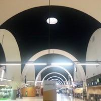 Photo taken at Aeropuerto de Sevilla (SVQ) by José Ramón M. on 5/2/2013