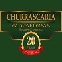 Photo taken at Churrascaria Plataforma by Churrascaria Plataforma on 9/26/2016