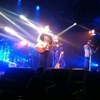 Photo taken at Gazoo by Vassilis on 1/5/2013