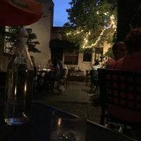Photo taken at Il Pizzaiolo by dom412 on 7/24/2016