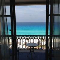 Photo taken at The Ritz-Carlton by Jim on 5/14/2013