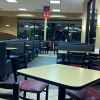Photo taken at Chick-fil-A Broadway Crossing by Ben F. on 9/13/2011