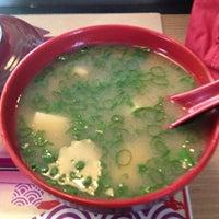 Photo taken at Lapamaki by Julio C. on 12/29/2012