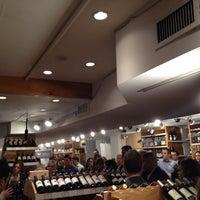 Photo taken at 67 Wine & Spirits by Alicia P. on 8/1/2013