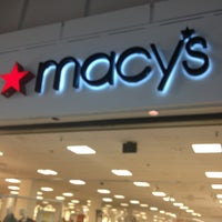 Photo taken at Macy's by Tangulia on 1/1/2013