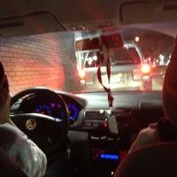 Photo taken at McDonald's by Jakobi on 11/2/2012
