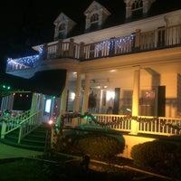 Photo taken at Savannah's by Christina✨ on 12/6/2015
