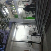 Photo taken at Instituto Valle Central by Gabriela L. on 10/30/2012