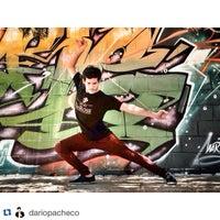 Photo taken at DeRose Method London by DeRose Method South Kensington on 6/29/2015
