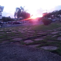 Photo taken at Faculdade Pitágoras by Leandro B. on 6/24/2013