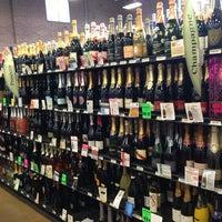 Photo taken at Argonaut Wine & Liquor by Melissa T. on 6/29/2013