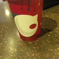 Photo taken at Starbucks by Marilyn M. on 12/21/2012