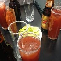 Photo taken at Restaurante - Bar Montejo by Pive on 5/28/2013