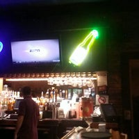 Photo taken at Garcia's by Tyler H. on 7/19/2014