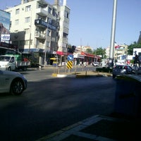 Photo taken at Heykel by Deniz A. on 5/31/2013