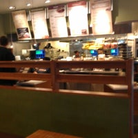 Photo taken at Noodles & Company by Kevin M. on 10/8/2012