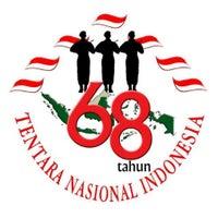 Photo taken at Bumi Marinir Cilandak, Jln.Cilandak KKO by AD 2. on 10/4/2013