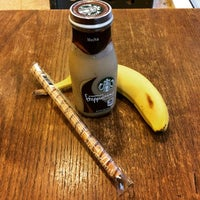 Photo taken at Starbucks by Carlos P. on 6/7/2015