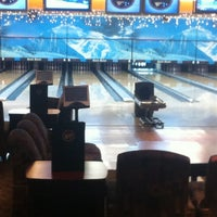 Photo taken at The Back Bowl & Bolmore Cafe by Travis H. on 12/26/2012