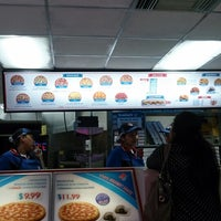 Photo taken at Domino's by Lalo A. on 7/30/2013