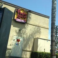 Photo taken at El Pollo Loco by Tari H. on 8/19/2013