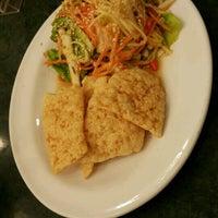 Photo taken at Coca Suki Restaurant by Mey Mey 陈. on 11/21/2016