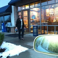 Photo taken at McAlister's Deli by Grant on 12/24/2012