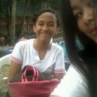 Photo taken at Hobi-hobi by Lunetta R H. on 4/9/2011