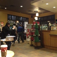 Photo taken at Starbucks by Chad H. on 11/29/2011
