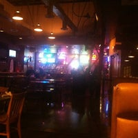 Photo taken at Shuck's Tavern by Brian on 1/20/2014