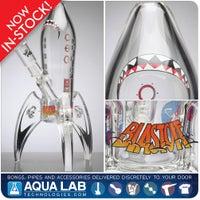Photo taken at Aqua Lab Technologies by Aqua Lab Technologies on 7/17/2015