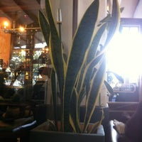 Photo taken at Filion Cafe by Kagia E. on 3/17/2013