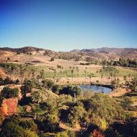 Photo taken at Safari Tram by Jason R. on 10/27/2012
