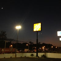 Photo taken at The Home Depot by Darth N. on 10/19/2012